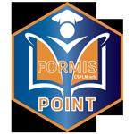 FORMIS POINT