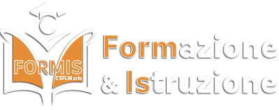 Formis.it | CSFLM Srls