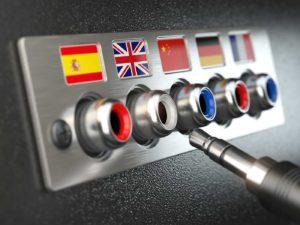 Read more about the article Le lingue più qualificanti per il mercato del lavoro