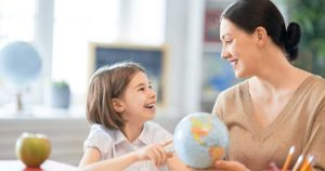 Read more about the article Metodologia CLIL, i corsi di perfezionamento per insegnanti e studenti