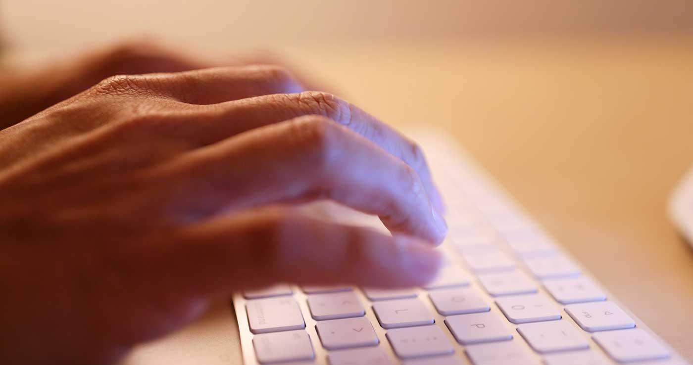 Quali sono le competenze informatiche che non possono mancare nel tuo CV