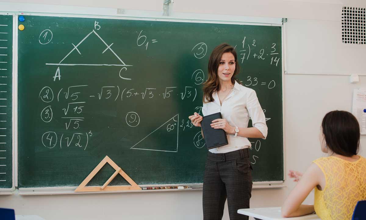 """Read more about the article Requisiti per l'insegnamento nelle scuole secondarie: docenti """"teorici"""", ITP e sostegno"""